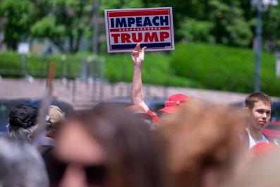impeach-trump-protest