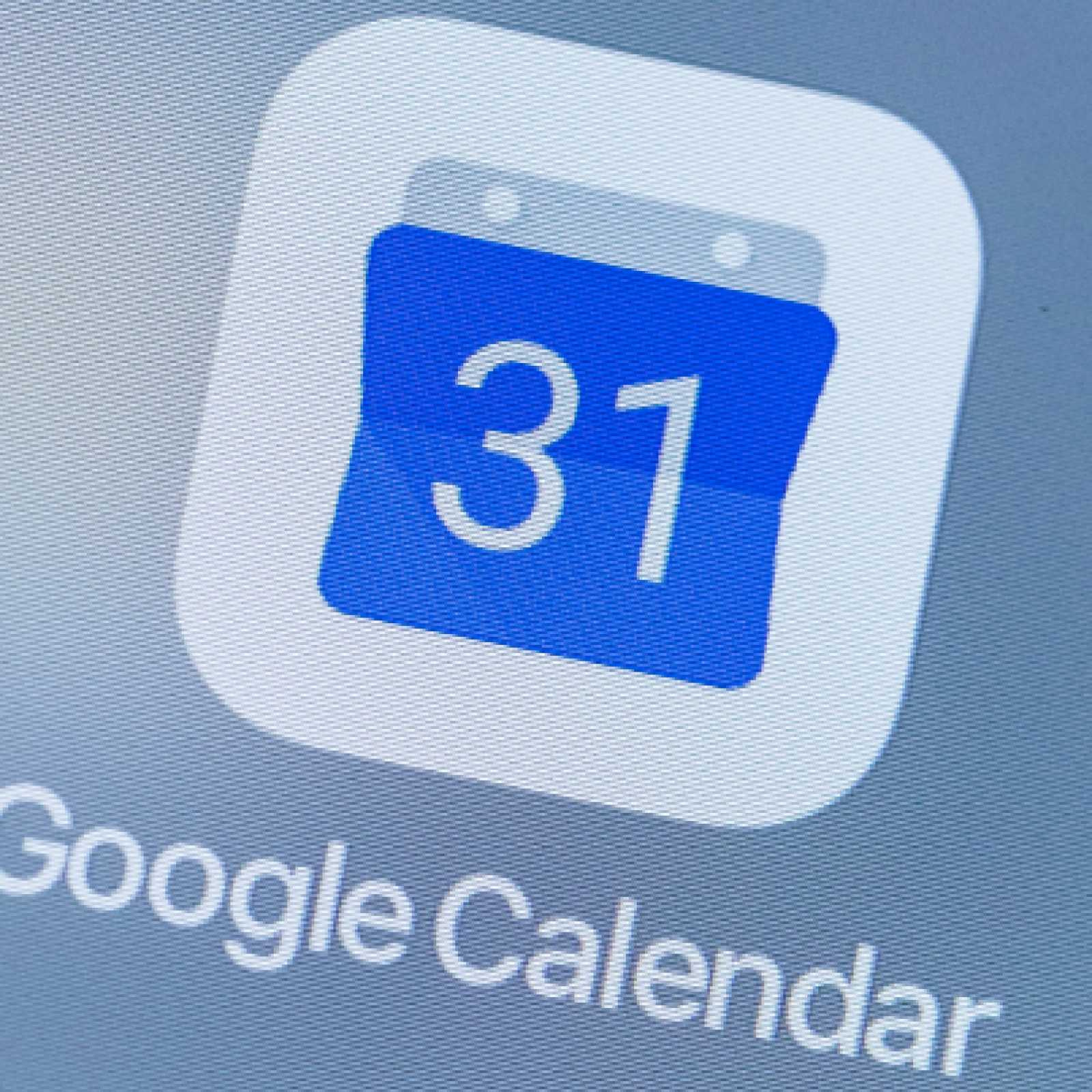 Google Calendar Goes Down, Twitter Users Declare Tuesday