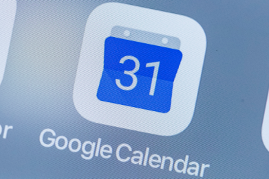 Google Calendar Goes Down, Befuddled Twitter Users Declare Tuesday Cancelled