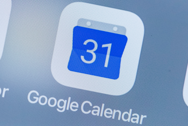 Google Calendar Goes Down, Twitter Users Declare Tuesday Canceled
