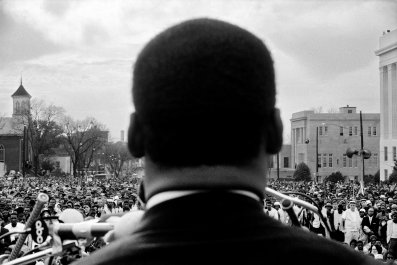 Juneteenth 2019 MLK History What Is