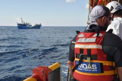 iuventa-pia-klem-refugee-rescues