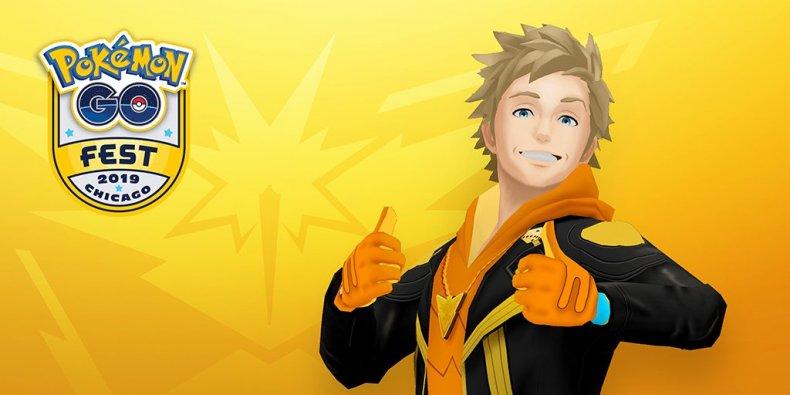 pokemon go raid boss update kyogre spark