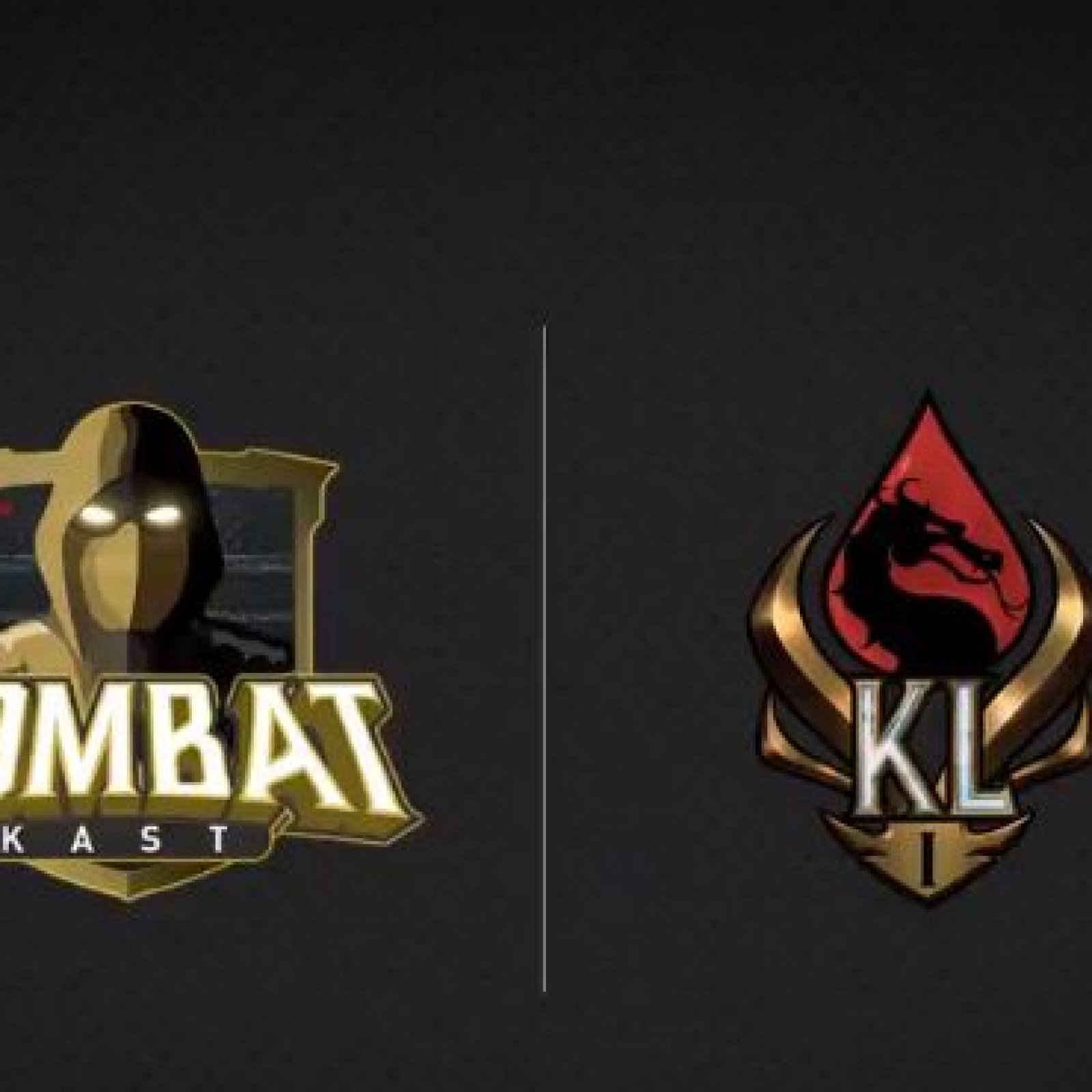 Mortal Kombat 11 Kombat Kast Start Time And How To Watch Online