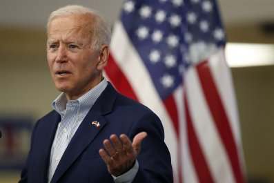 joe biden criticized segregationist civility comment