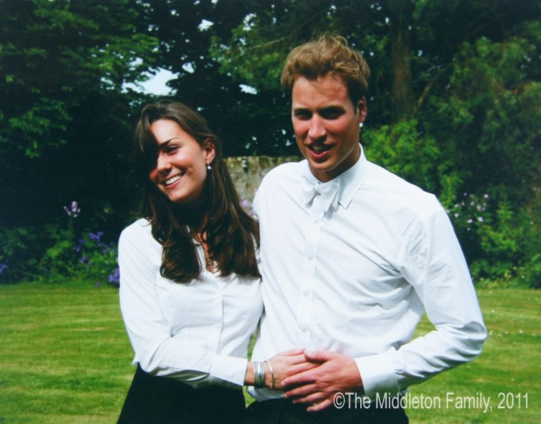 Prince William, Birthday, Kate Middleton