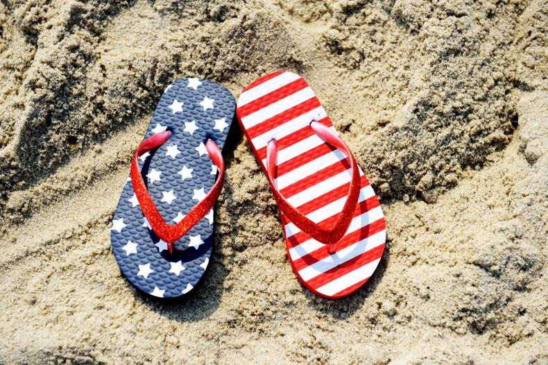 July 4 Travel Discounts 2019