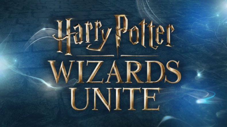 Get Why Can't I Download Harry Potter Wizards Unite  Images