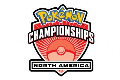 pokemon internationals 2019 schedule online