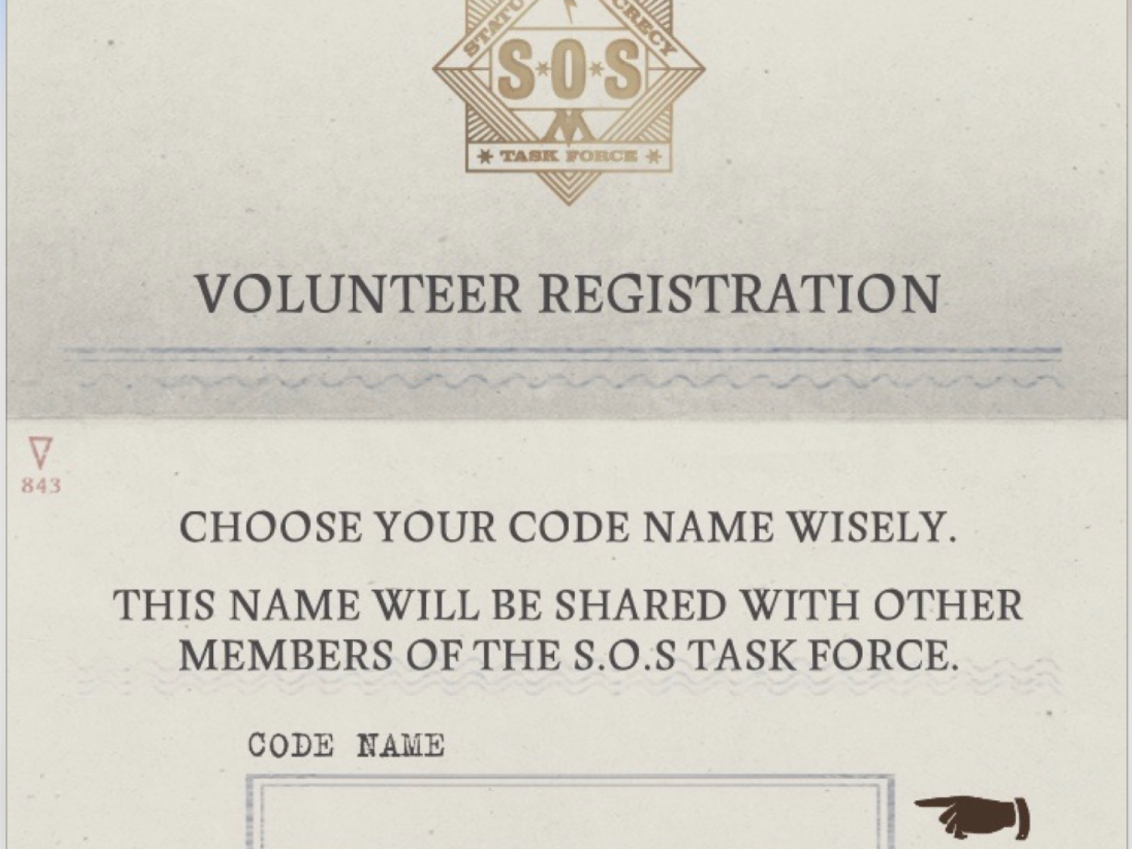 Harry Potter: Wizards Unite' Guide to Choosing Code Name, Wand