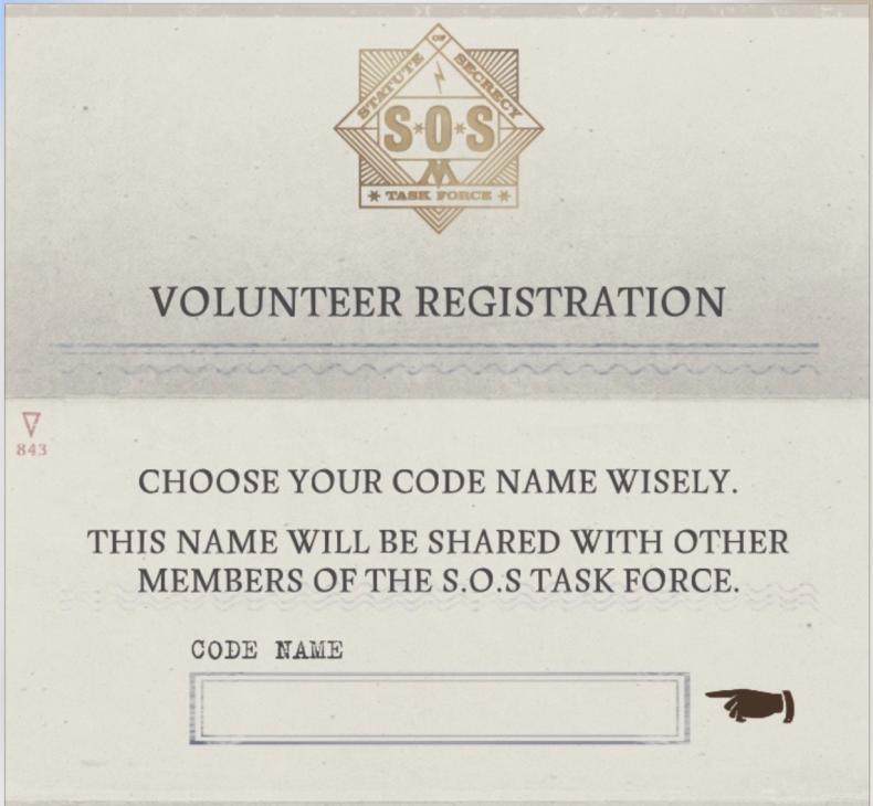 harry potter wizards unite code name generator cool nicknames