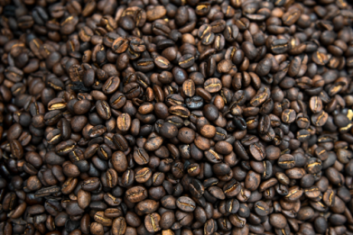 How to Make the Perfect Cup of Coffee: Trade Coffee Co. Sommeliers Can Help