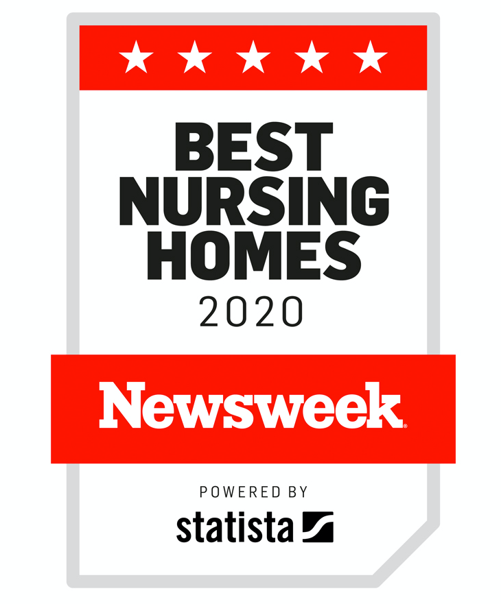 Best Printer For Home Use 2020 Best Nursing Homes