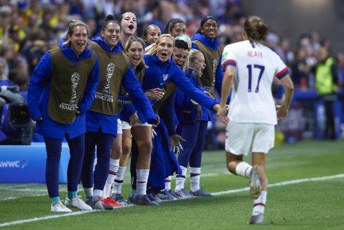 Copa America 2019: Where to Watch Quarter-Finals, Live Stream
