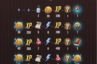 How to get spell energy harry potter wizards unite more free tips tricks cheats guide