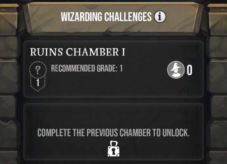 harry potter wizards unite how to battle what are wizarding challenges attack fight add friends