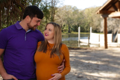 Are '90 Day Fiancé' Stars Elizabeth and Andrei Still Together?