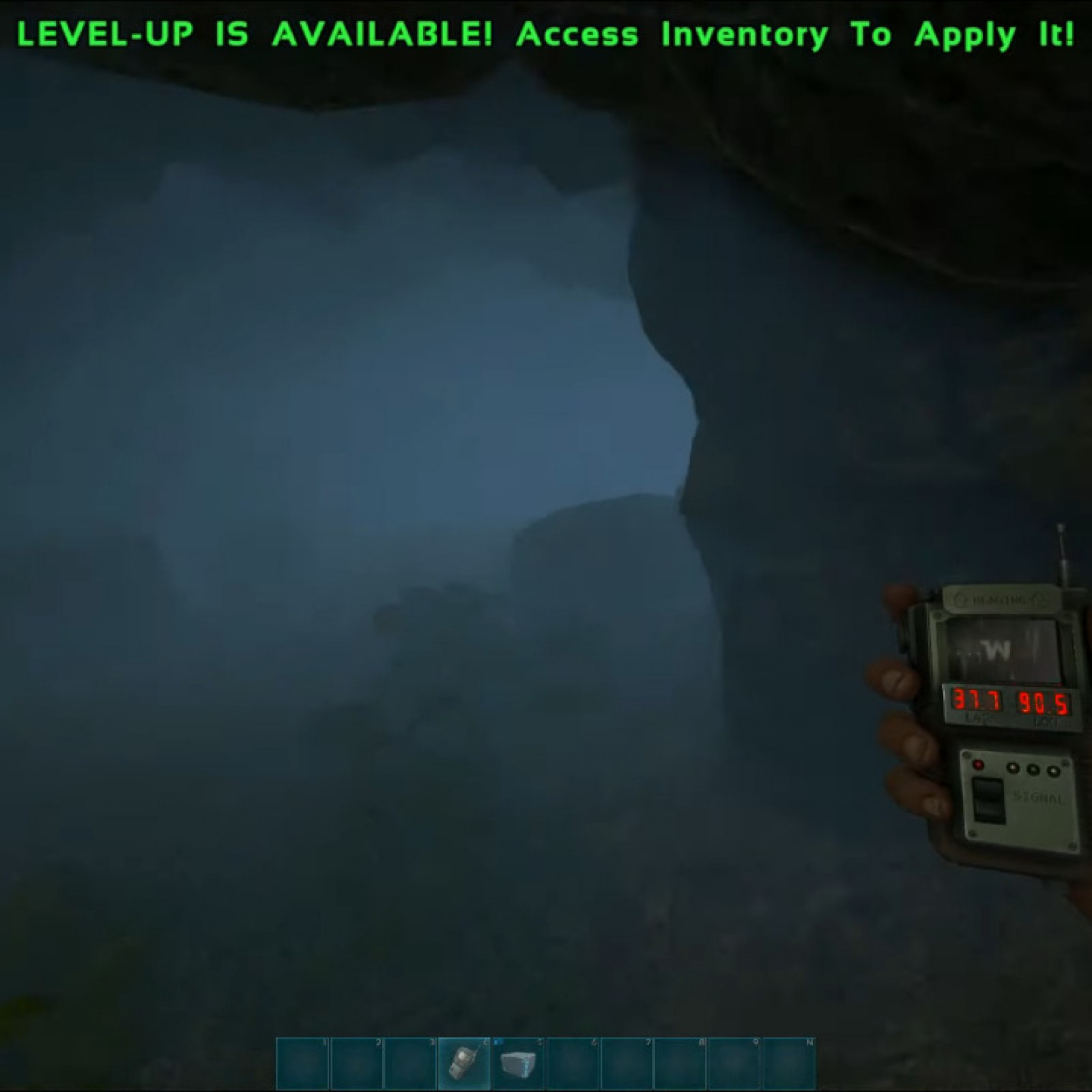 ARK' Valguero Guide - Cave Locations, Base Spots, Dino List & More