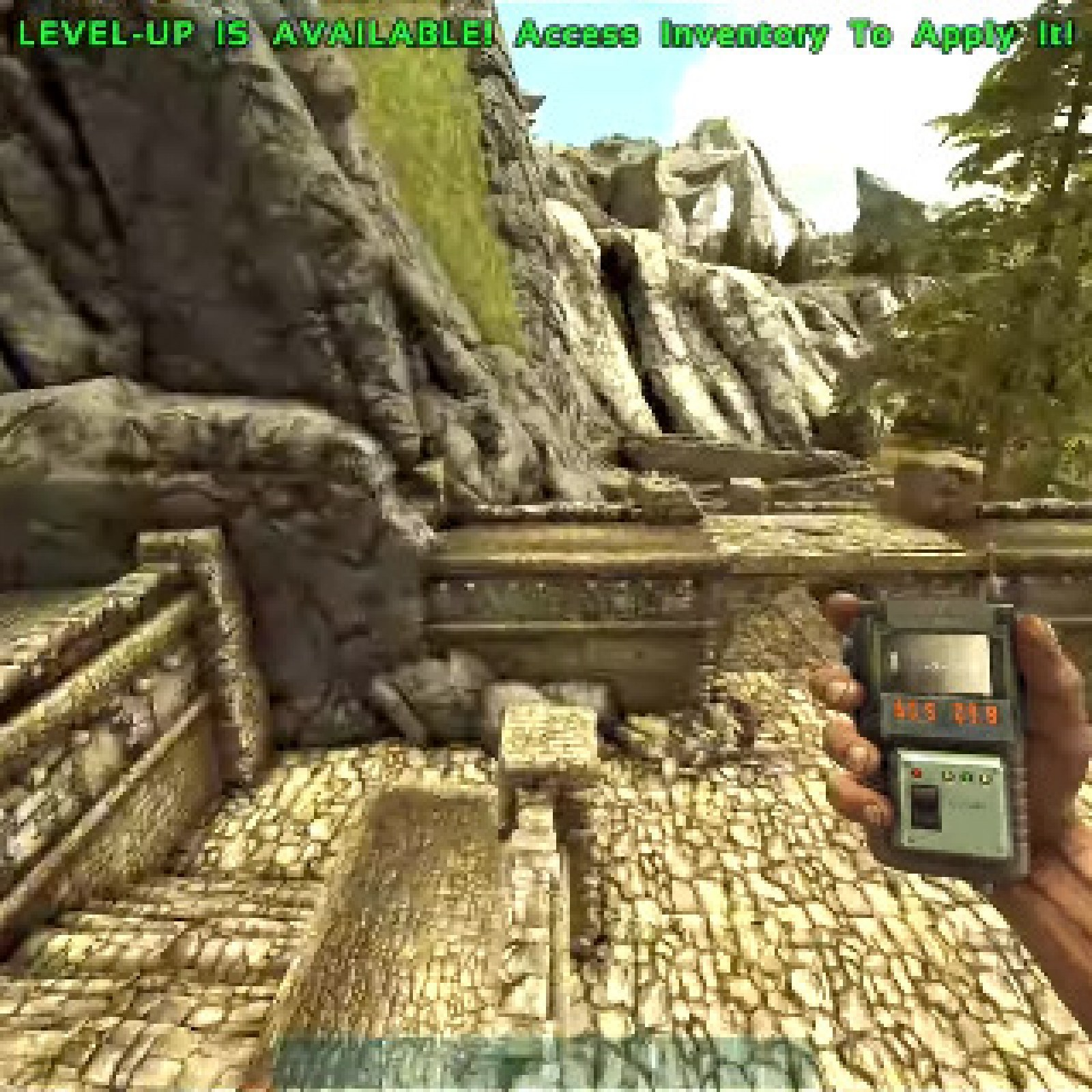 Ark The Center Resource Map Familyscopes How to farm black pearls with or without a dino! ark the center resource map familyscopes