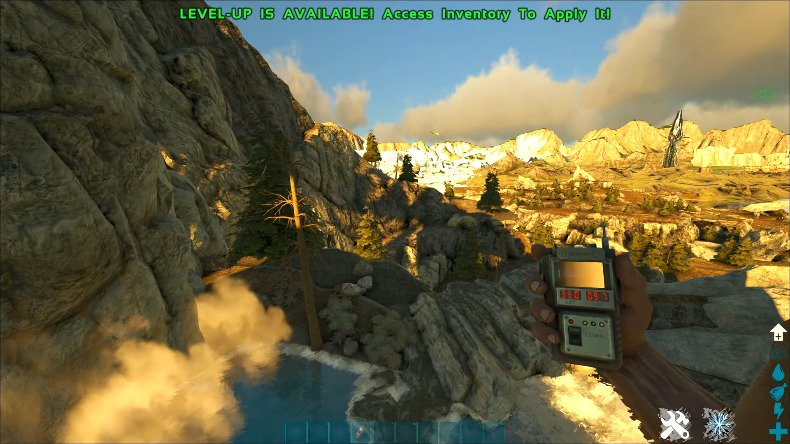 Ark Valguero Guide Cave Locations Base Spots Dino List More Submitted 2 years ago by rikkertownd. ark valguero guide cave locations