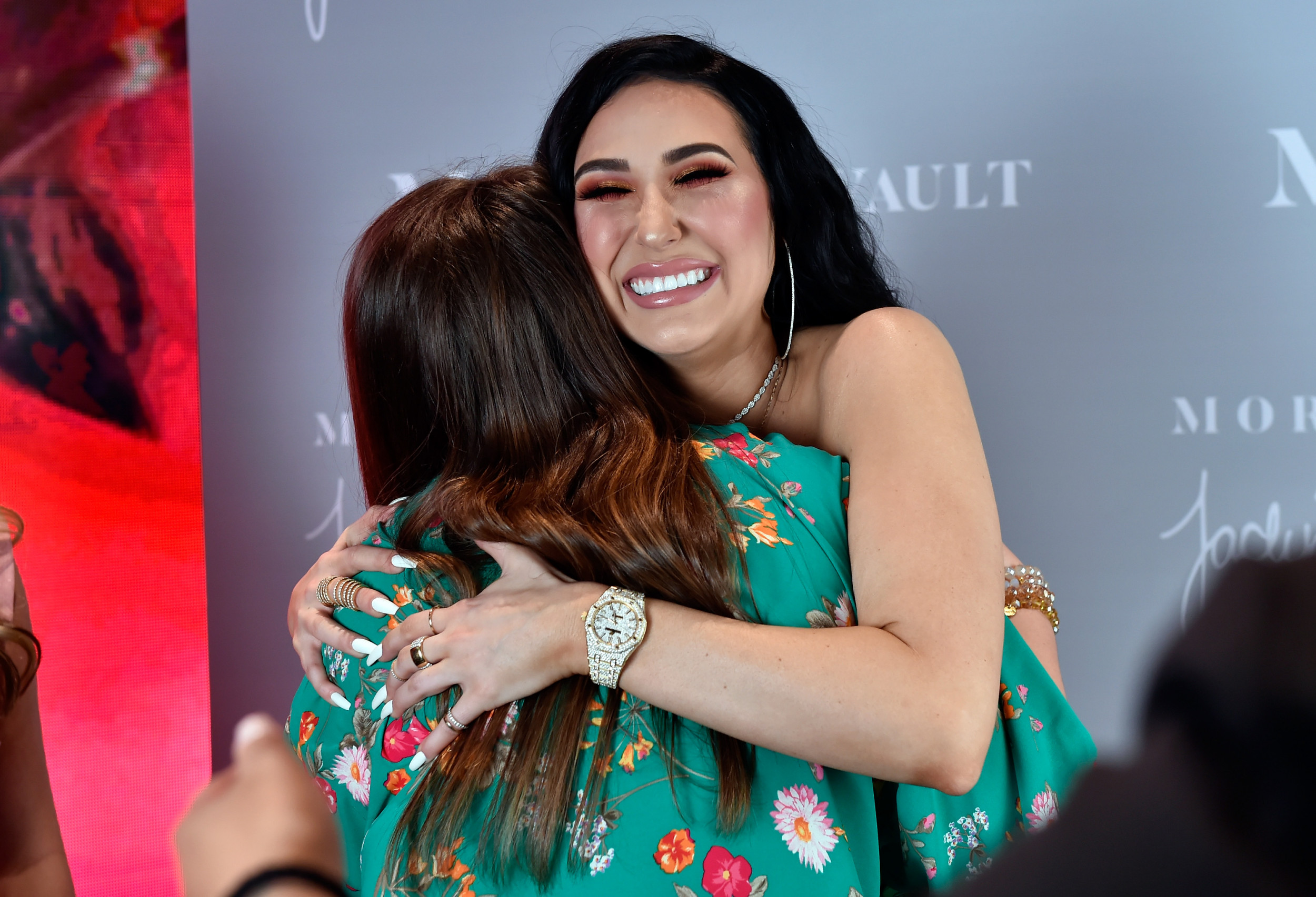 What Is Jaclyn Hill S Net Worth Makeup Guru S Riches May Have Taken