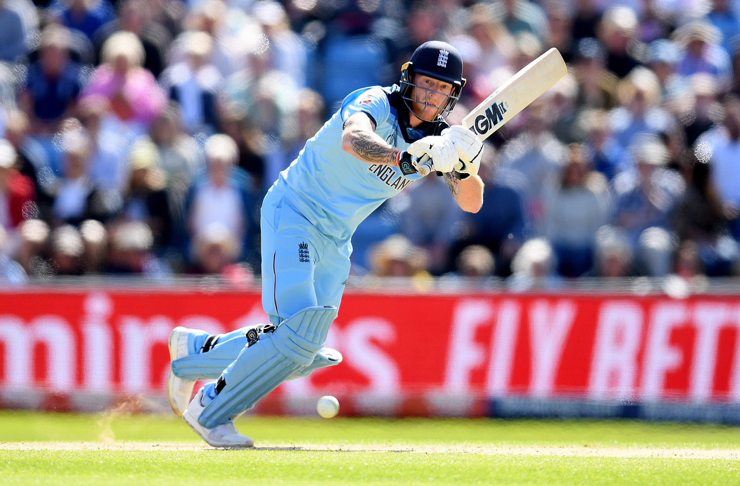 Cricket World Cup U S A Tv How To Watch England Vs