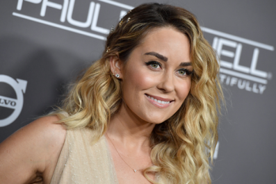Where is Lauren Conrad: Why 'The Hills' Star Won't Be Joining MTV's 'New Beginnings' Reboot