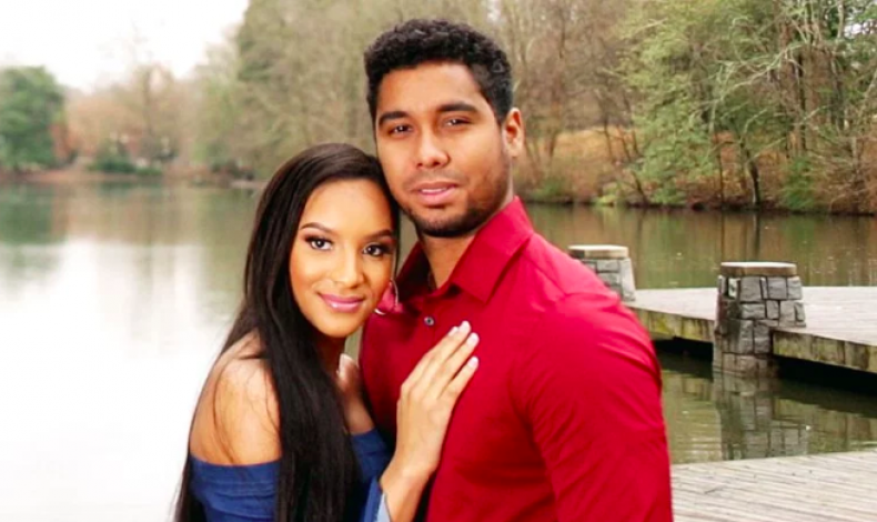 Are '90 Day Fiancé' Stars Pedro and Chantel Still Together Today?