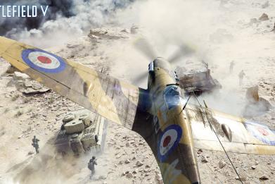 battlefield 5 update 118 patch notes