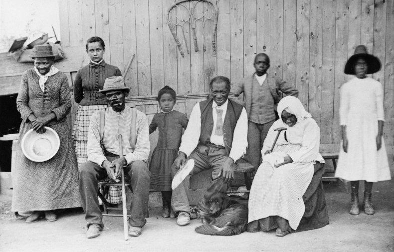 Treasury Watchdog Probe Harriet Tubman $20 bill