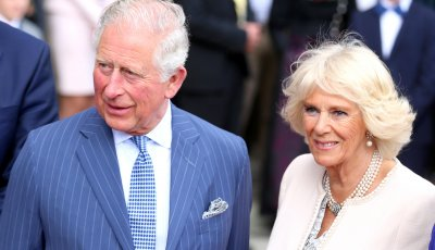 Prince Charles, Spending