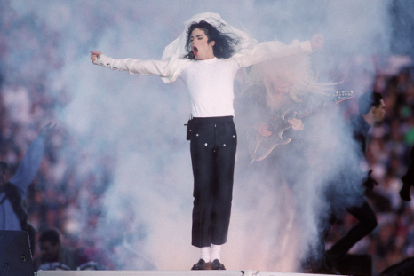 MIchael Jackson Fans Remember Singer's Legacy 10 Years After His Death