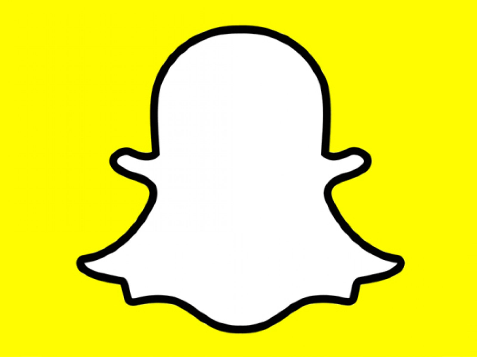 How to Half Open a Snap on Snapchat: Keep Sender From