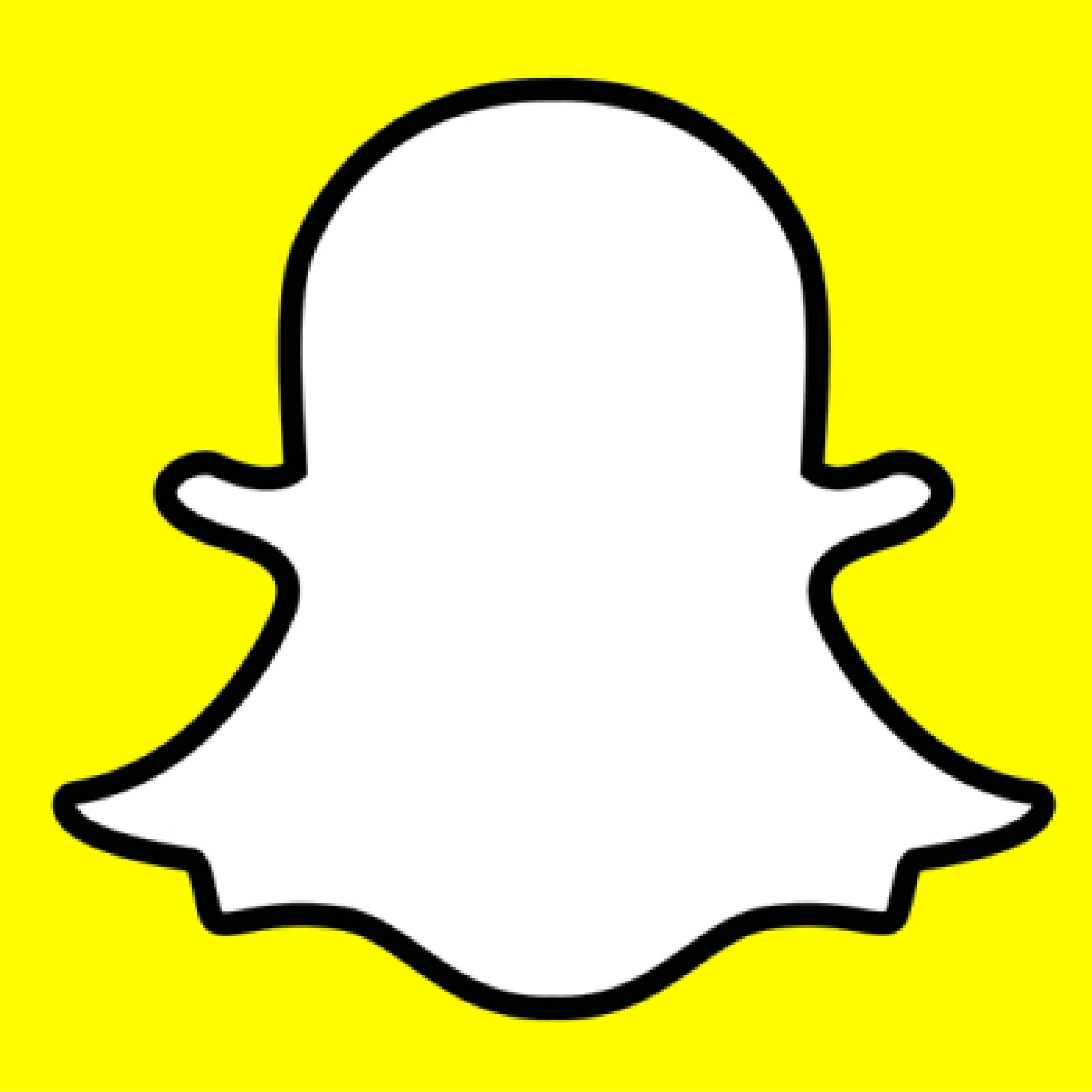 How to Half Open a Snap on Snapchat: Keep Sender From Knowing You've