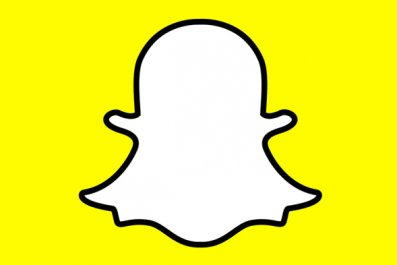 How to half open a snap snapchat notification does snapchat notify you when snap half opened
