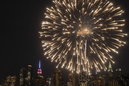 4th of July: Independence Day Deals, Coupons and Discounts