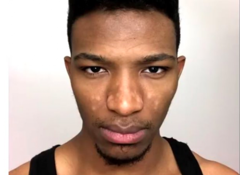 NYPD Confirms Etika Is Dead After Identifying Body Pulled From River