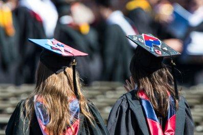 college highest earning graduates penn suny