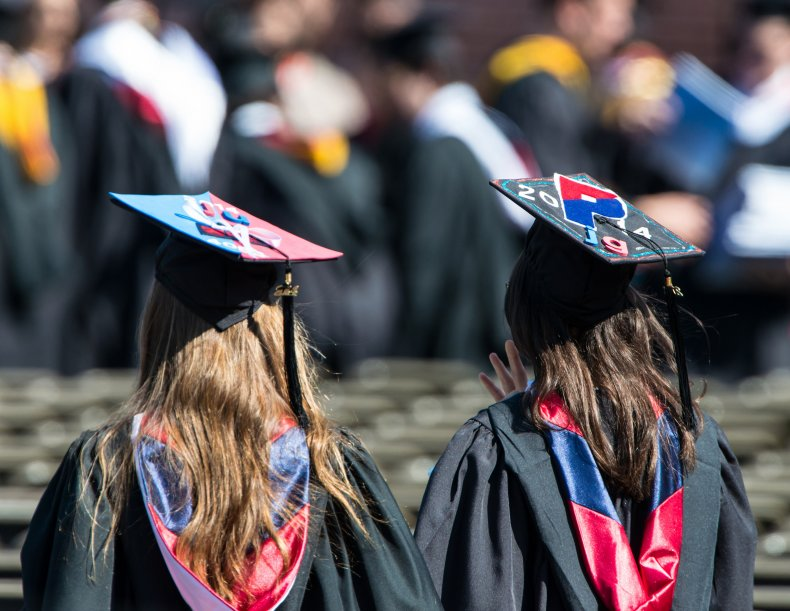 college highest earning graduates penn suny