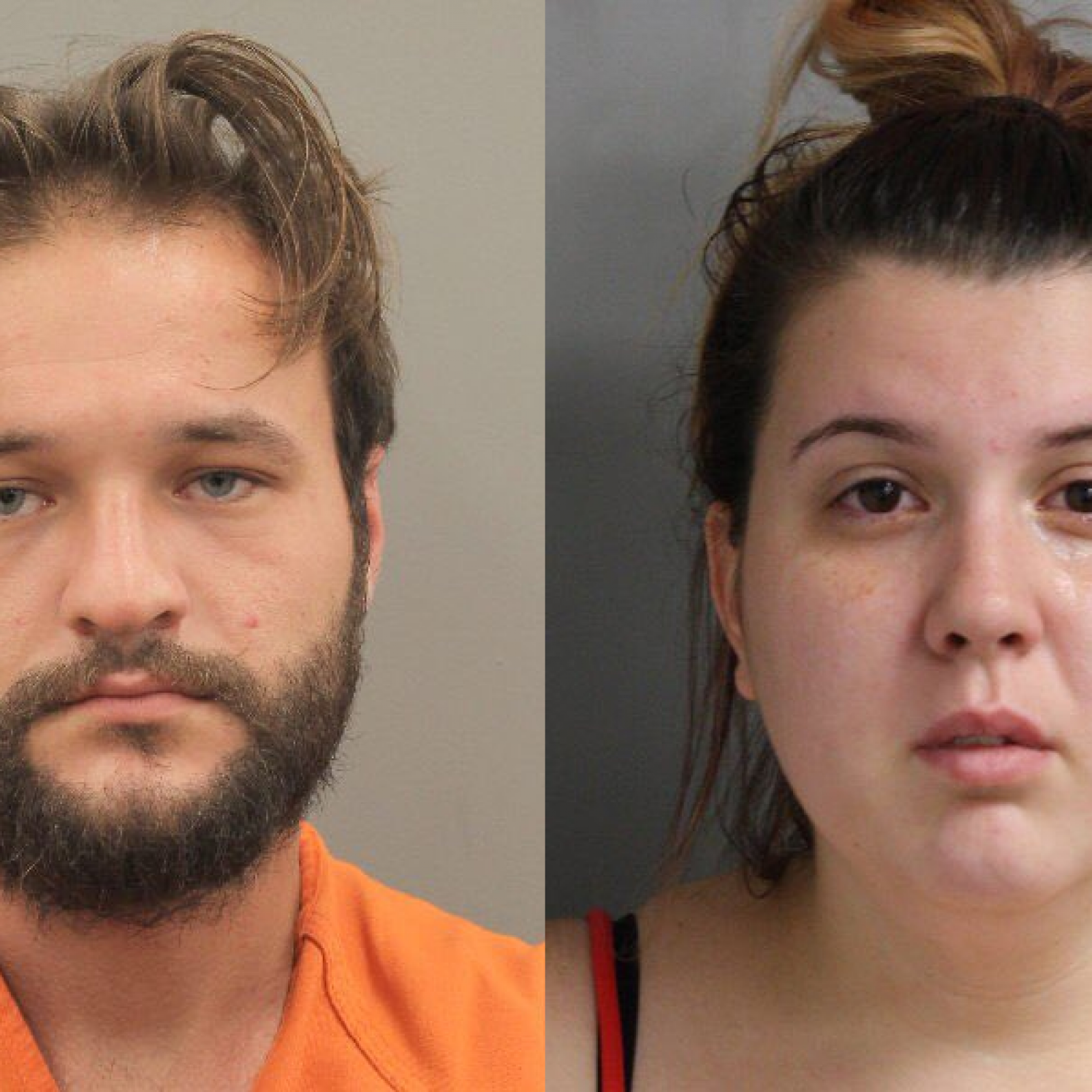 Texas Baby Died With 96 Fractures Throughout Body, Parents