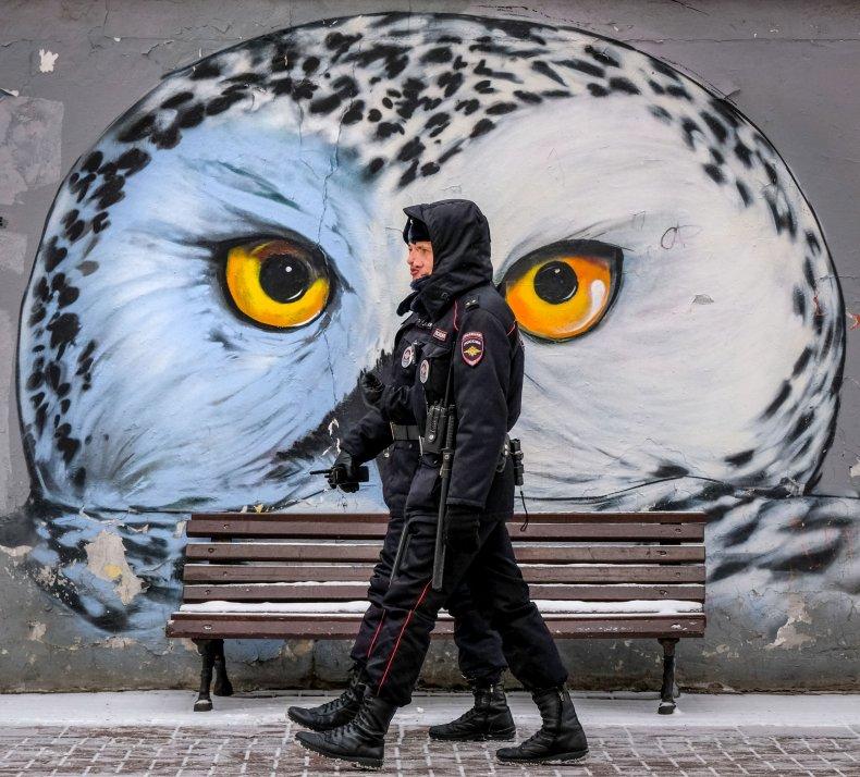 owl, drone, Russia, military, spy