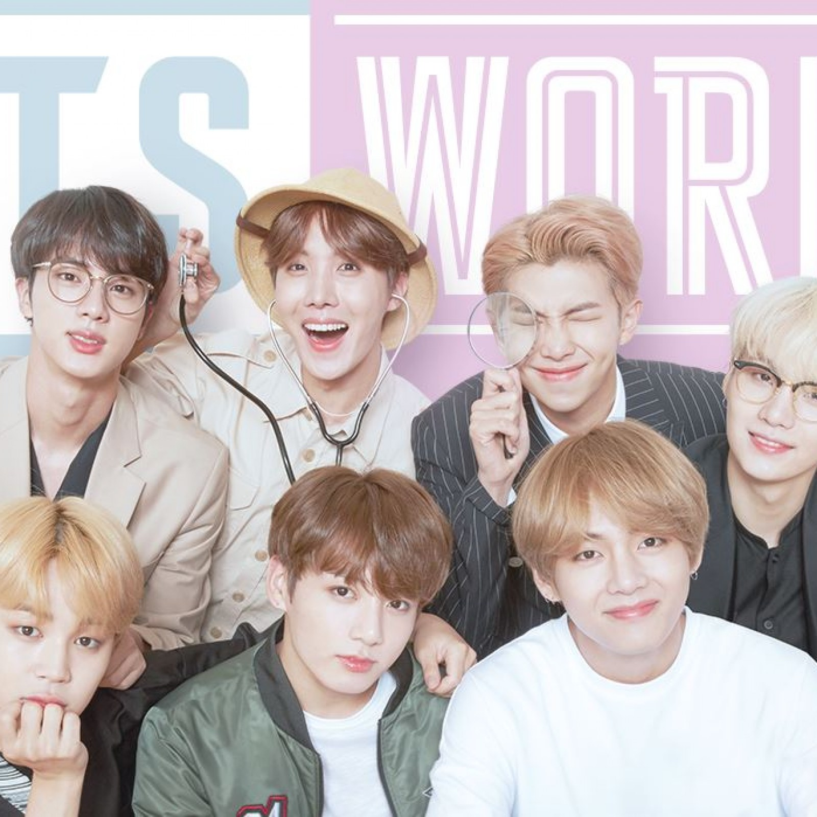 BTS World: How to Download On iOS and Android Game That Lets
