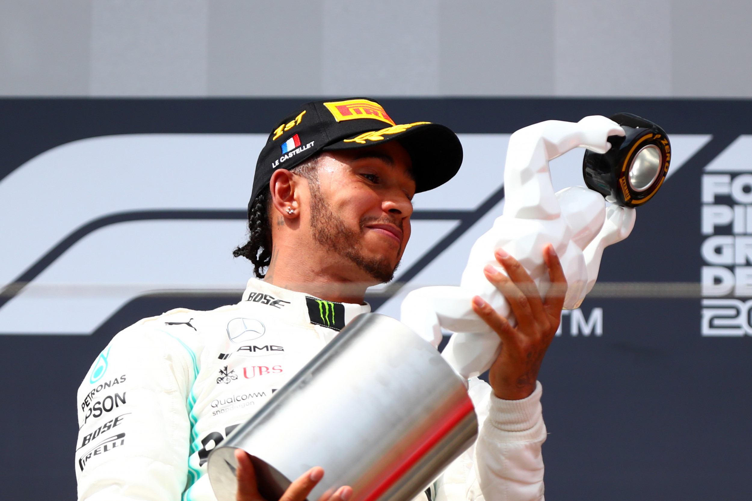 F1 Austrian Grand Prix: Start Time, TV Channel, Live Stream and