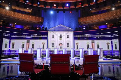 democratic debate time, watch, live stream 2020