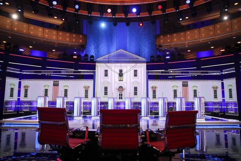 democratic debate time, watch, live stream 2020