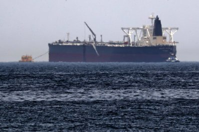 uae gulf iran attacks oil