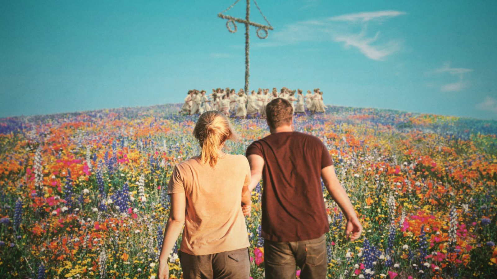 Is 'Midsommar' Movie Holiday Real? The True Pagan Roots of
