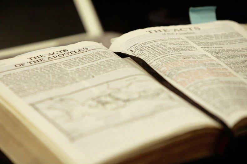 baylor university lgbtq faith christian bible