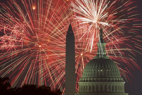 Which Stores Are Open on 4th of July?: Target, Home Depot