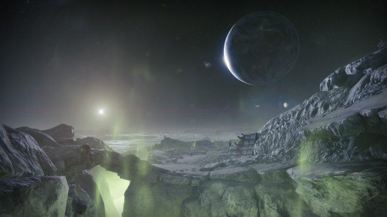 destiny 2 servers down cross play